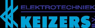 Keizers Elektrotechniek
